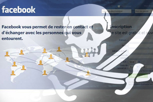 facebook_pirate